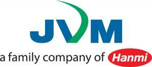 JVM posts ₩25.8 billion in H1 sales