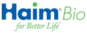 Ministry OKs P1 trial into Haim Bio's metabolism anticancer drug