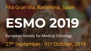 PARP inhibitors to show intense rivalry at ESMO 2019
