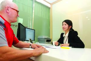 Foreign patients visiting Korea rise by 17.8% in 2018