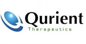 Qurient sets up joint firm with Nobel chemistry prize winner