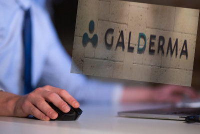 Galderma Korea workers feel insecure after separation from Nestle