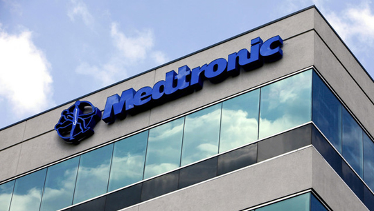 Medtronic Korea denies regulatory negligence over recalled insulin pumps