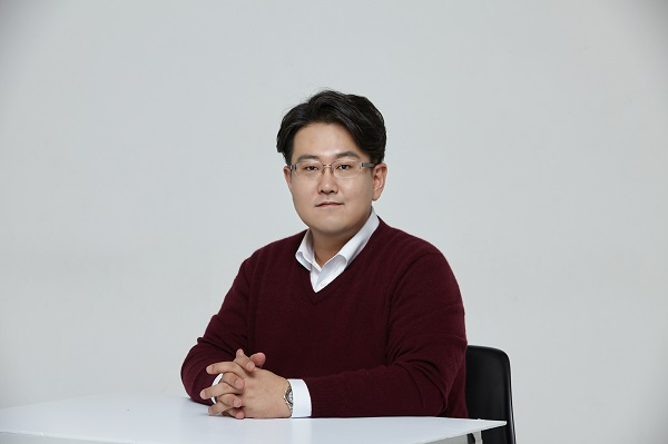 [Special] When will Koreans start using digital therapeutics?