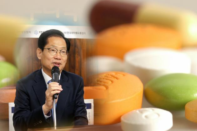 'Government says one thing, does another on bio-health industry promotion'