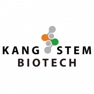 KangStem Biotech fails in phase-3 study on atopic dermatitis drug