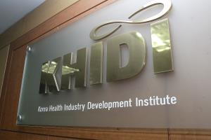 KHIDI to help healthcare firms advance to foreign procurement market