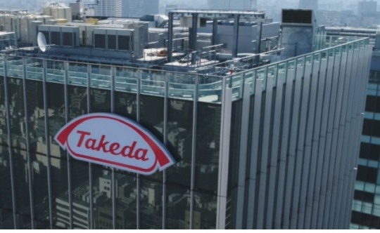 Takeda Korea fires union leader to worsen labor-management dispute
