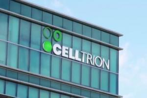 Celltrion marks robust Q3 sales