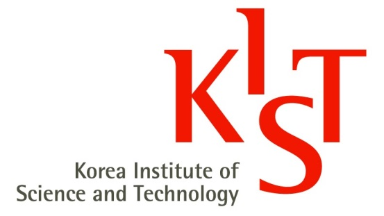 KIST-Dongguk researchers use composite images to track stem cell growth