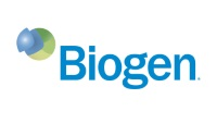 Will Biogen be 1st to get FDA nod for Alzheimer's drug?
