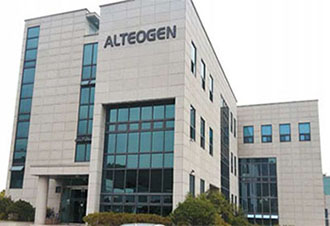 Alteogen inks licensing-out deal for SC injection formulation technology