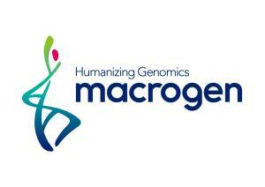 Macrogen's research on Asian genomic database becomes cover story of Nature