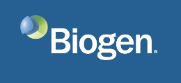 Will partial success of Biogen's Alzheimer's drug lead to FDA approval?