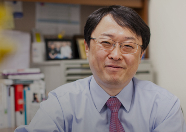 [Special] Deceased professor's e-mails reveal his 'loneliness' in TB research
