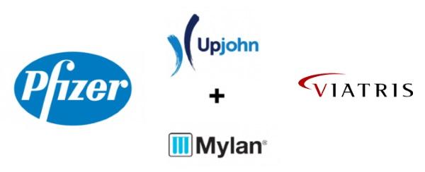 Pfizer S Spinoff Of Generics Unit Causes Disputes With Trade Union Pharma 기사본문 Kbr