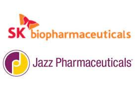 SK Biopharma's US partner gets EMA nod for sleepiness treatment