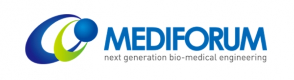 Mediforum turned around to net profit in 2019