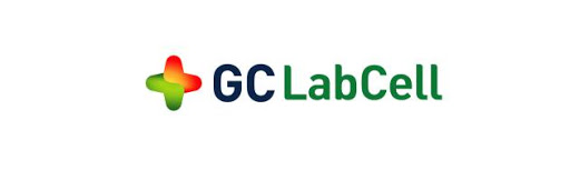 GC LabCell to develop COVID-19 treatment using NK-cell