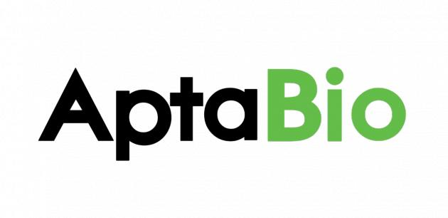 AptaBio wins patent for blood cancer therapy