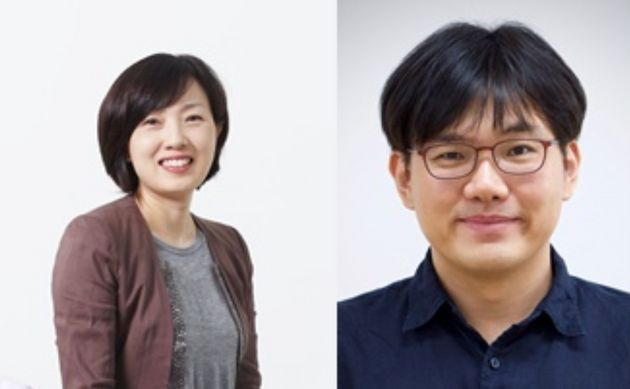 Korean researchers unveil genome map of COVID-19 for 1st time