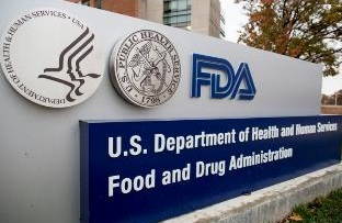 FDA OKs resumption of phase-3 Invossa trial in US