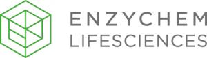Enzychem Lifesciences to start P2 trial of Covid-19 treatment