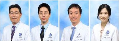 Yonsei Health System picked as Korea's top cancer research institute