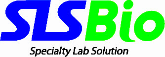 SLS Bio scores nod for exporting Covid-19 test kits