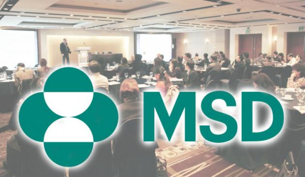 MSD Korea's privacy breach controversy resurfaces