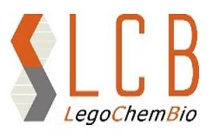 LegoChem licenses in Covid-19 treatment candidates