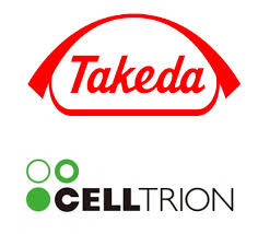 Takeda's sell-off of primary care biz to Celltrion triggers union protest