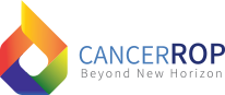 CancerRop wins manufacturing permit for Covid-19 diagnostic kit