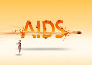 Korea added 1,222 HIV/AIDS patients in 2019