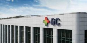 GC Labcell turns profitable in Q2