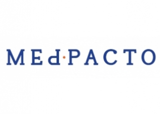 Medpacto to develop test kit for metastatic breast cancer