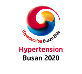 Hypertension society meets in Busan under strict quarantine