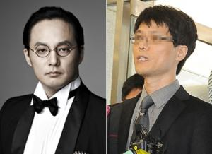 Court orders surgeon of dead musician to pay ₩1.6 billion