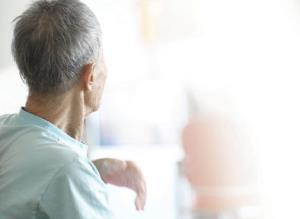 Dementia prevalence among elderly rise 20 times in 10 years
