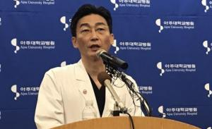 Trauma surgeon Lee's appeals push government to act