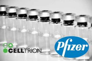 FDA approves Pfizer's Remicade biosimilar