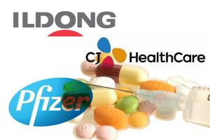 Pfizer Korea recorded most drug recalls in 2017
