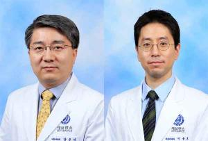 Severance finds liver conditions can negatively influence heart function