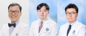 Konyang Hospital develops method to predict death from acute pulmonary embolism
