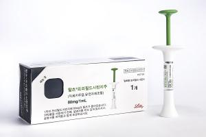 Eli Lilly Korea to launch psoriasis treatment Taltz in June