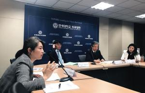 'New treatment guideline for N. Korean defectors to serve as road map'