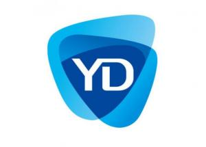 YD Life Science to proceed with P2 trial for diabetic retinopathy treatment