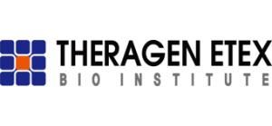 Theragen ETEX develops new method to treat recurrent pediatric brain tumors