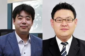 NCC, KAIST develops cancer mutation analysis system