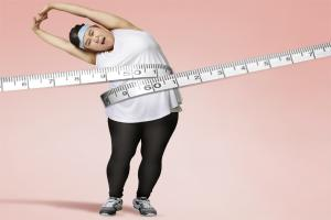 Local patents increasingly target obesity